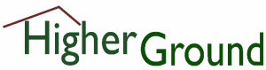 Logo-jpg1-300x79