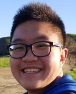 Milo Chang