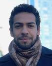 Ricardo Torres-Garzon