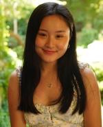 Sunny Hu